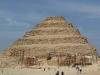 visit-pyramids